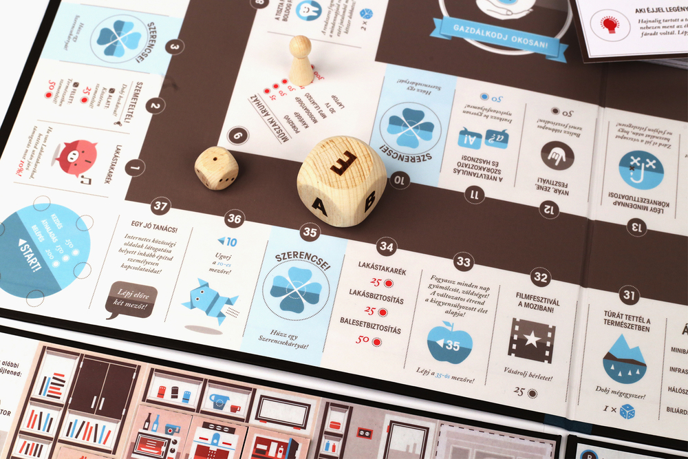 Budget-Smartly-by-Virag-Agg-Hellodesign-01.jpg
