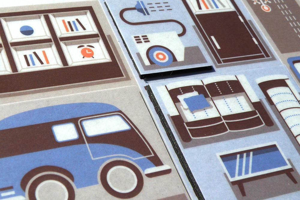 Budget-Smartly-by-Virag-Agg-Hellodesign-10.jpg