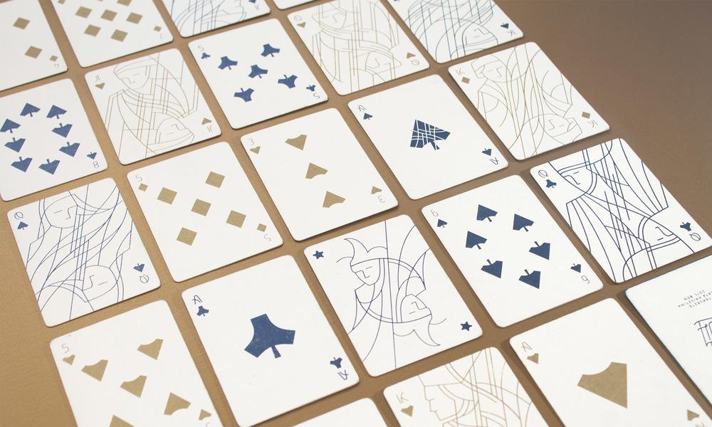 Frenc-Card-Redesign-by-Krisztina-Berta-01.jpg