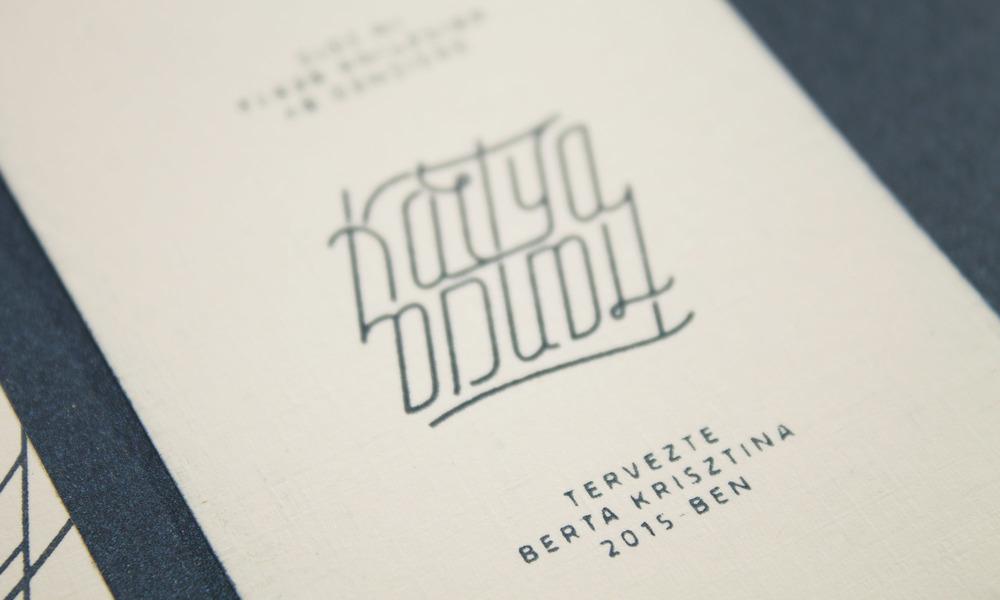 Frenc-Card-Redesign-by-Krisztina-Berta-08.jpg