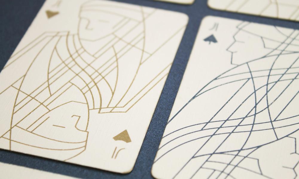 Frenc-Card-Redesign-by-Krisztina-Berta-09.jpg