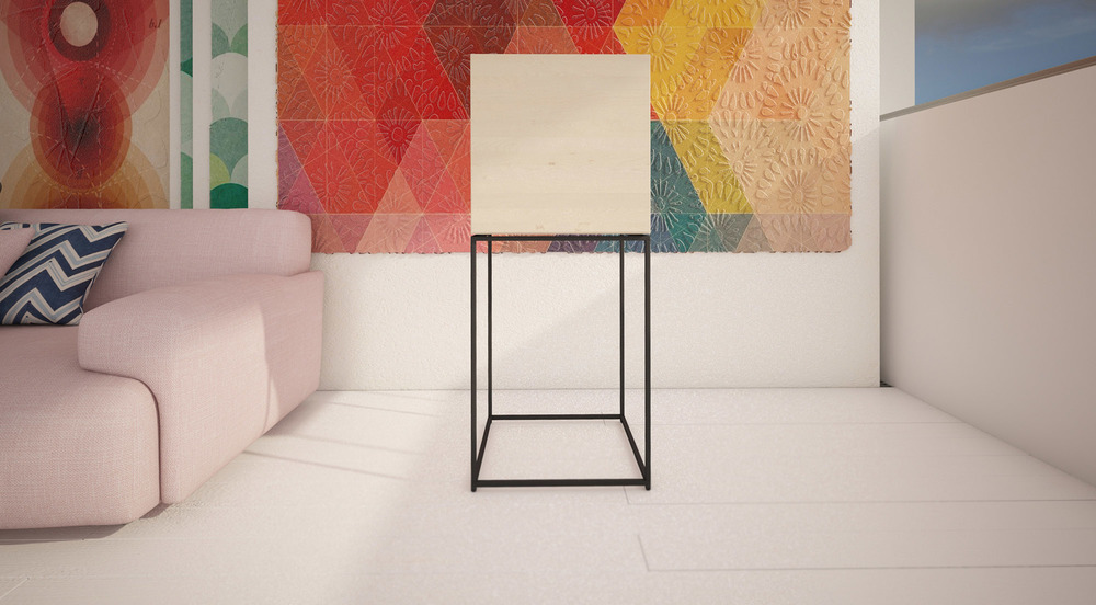 Carpet-Manufacture-by-Zselyke-Csog-09.jpg