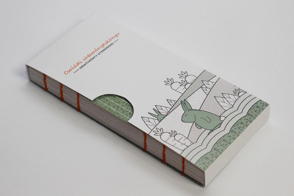 Cooky-book-by-Alexandra-Csordas-01.jpg