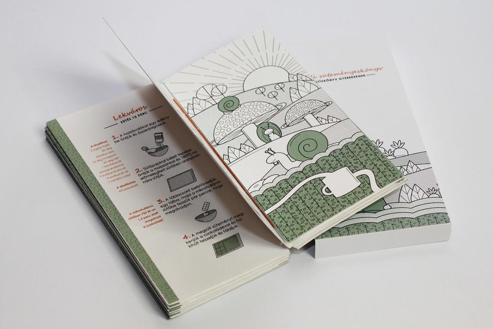 Cooky-book-by-Alexandra-Csordas-03.jpg