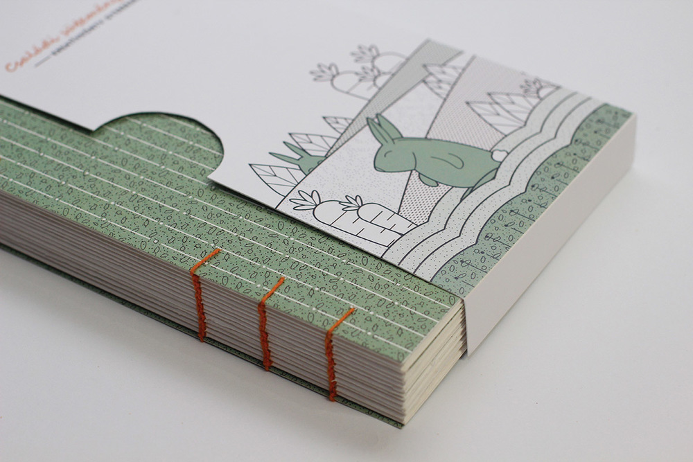 Cooky-book-by-Alexandra-Csordas-02.jpg