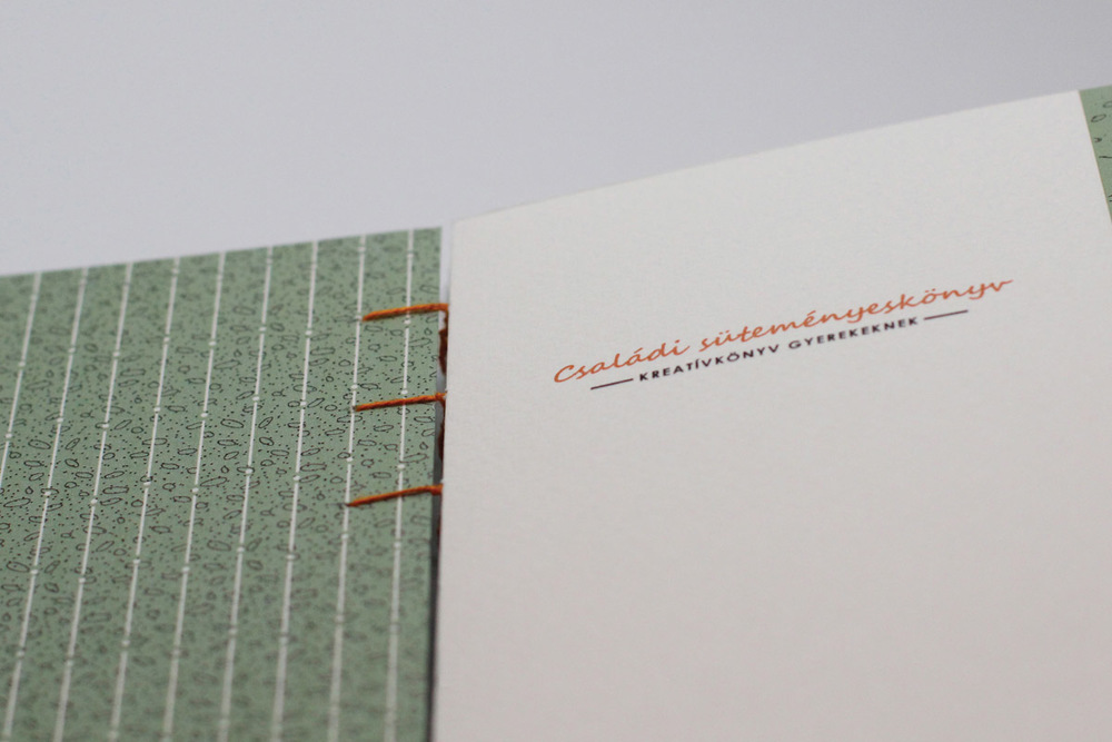 Cooky-book-by-Alexandra-Csordas-05.jpg