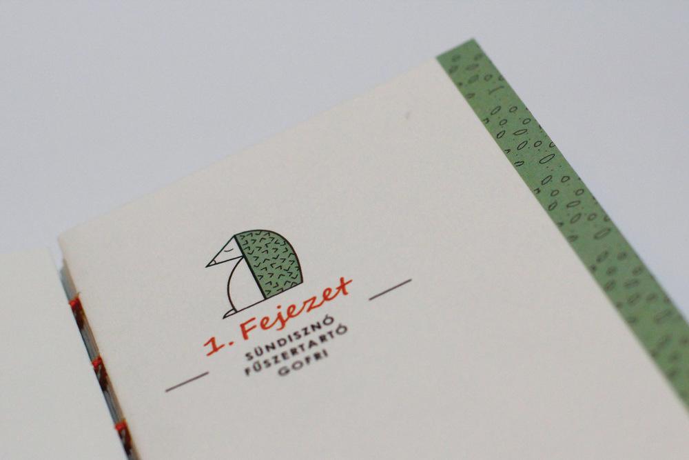 Cooky-book-by-Alexandra-Csordas-07.jpg