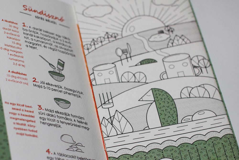Cooky-book-by-Alexandra-Csordas-08.jpg