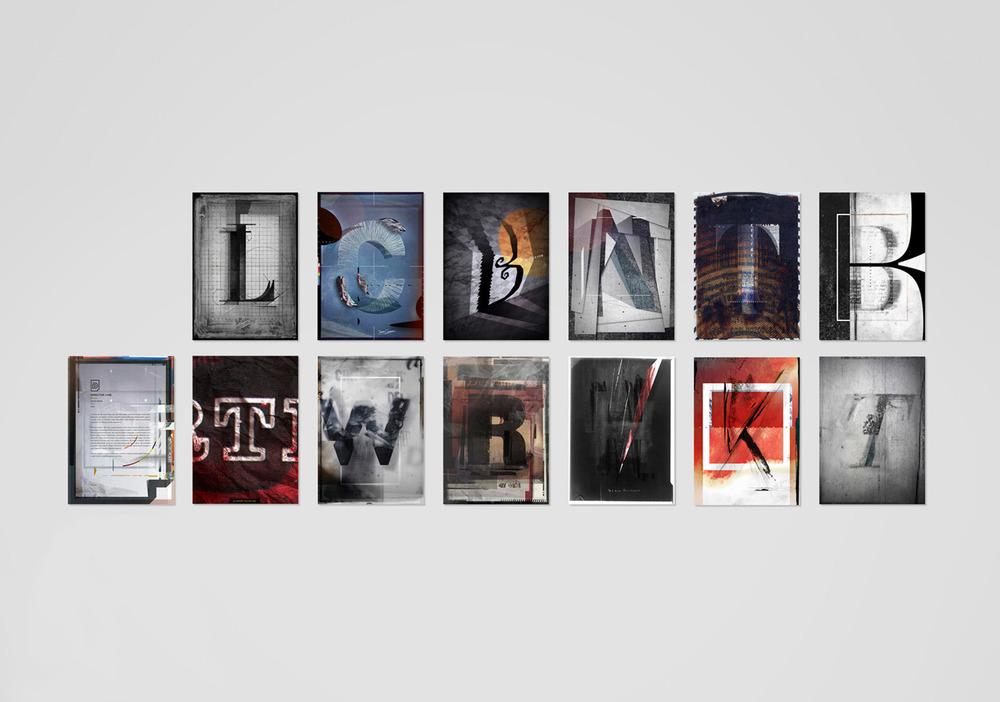 Director-Line-by-Peter-Csuth-07.jpg