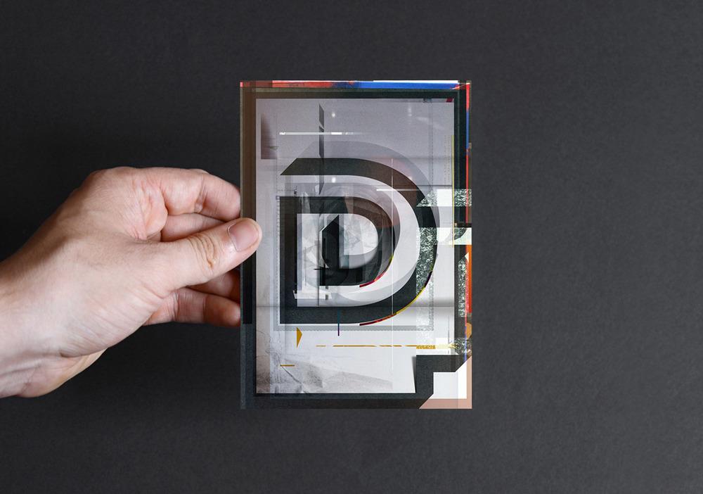 Director-Line-by-Peter-Csuth-10.jpg