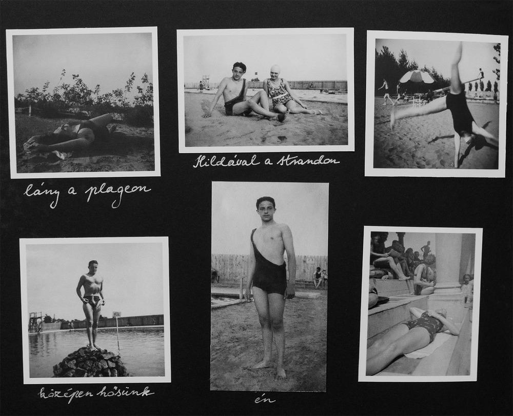 Nagypapam-a-nobolond-by-Faluhelyi-Fanni-08.jpg