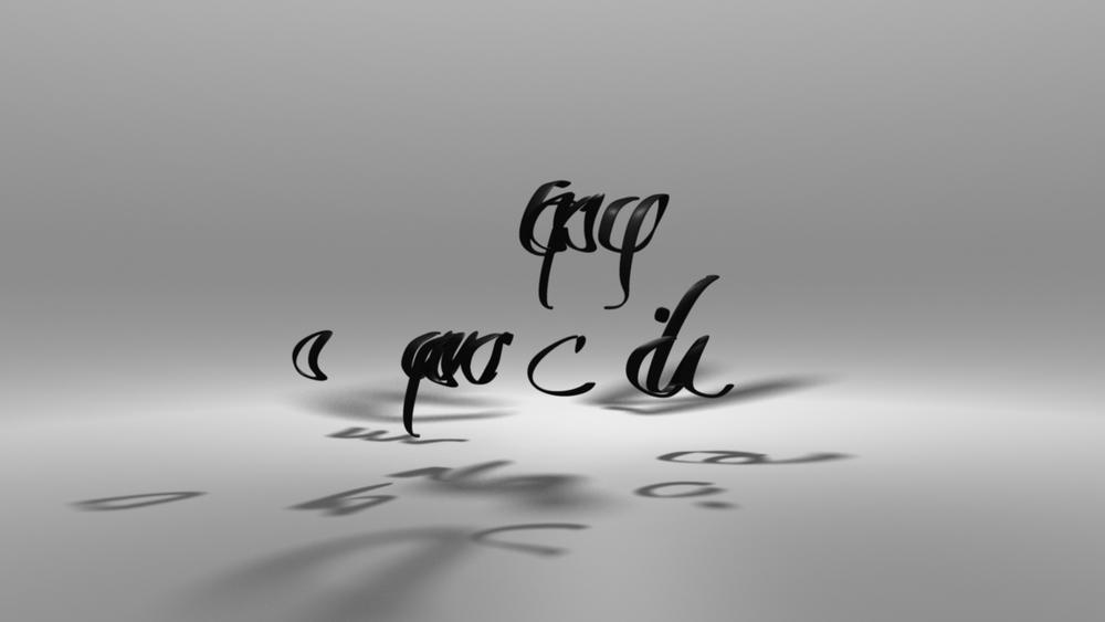 Typomorphic-by-Farkas-Gergo-Tamas-05.jpg