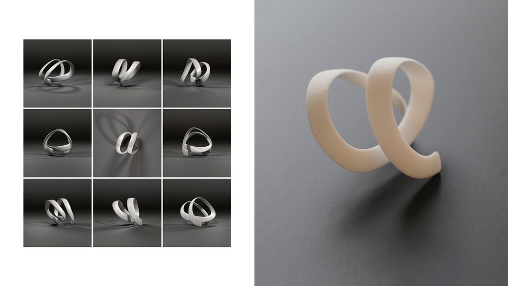 Typomorphic-by-Farkas-Gergo-Tamas-10.jpg