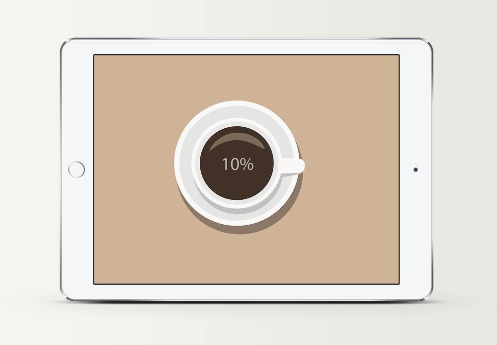 coffe_01.jpg