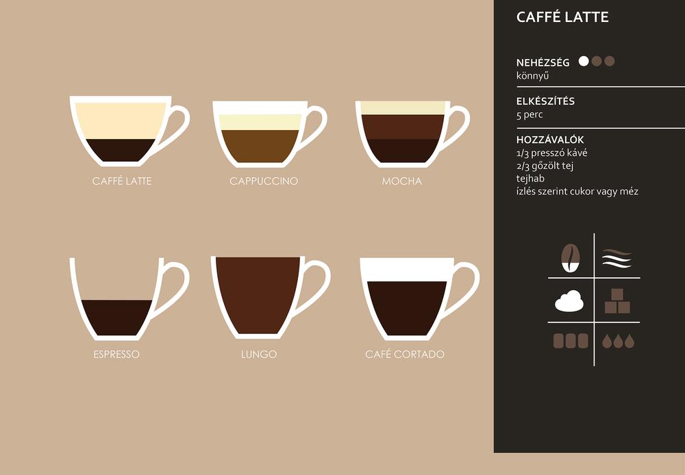 coffe_05ok.jpg