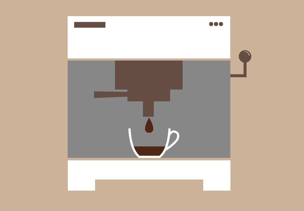 coffe_08ok.jpg