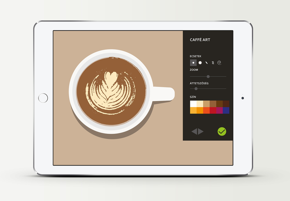 coffe_11.jpg