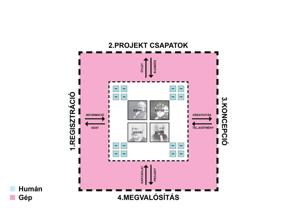 05-Egyetemi együttműködés.jpg