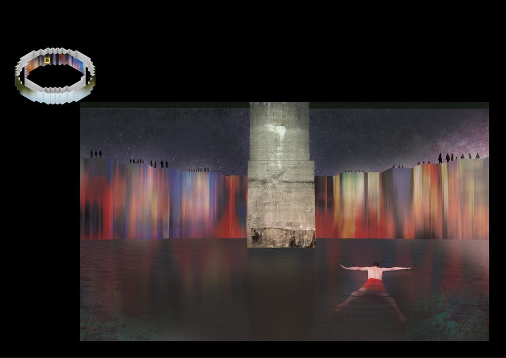 10-Gigantikus promotáló LED-fal belül.jpg