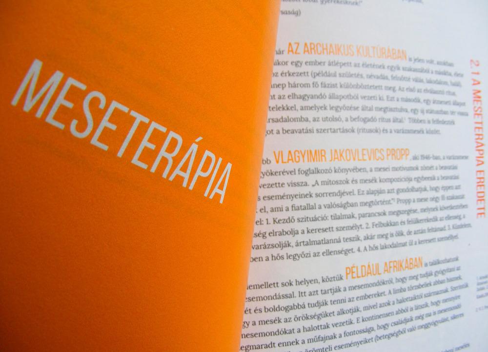 A-meseterapia-es-annak-tervezett-grafikai-elemei-by-Janossy-Kinga-03.jpg