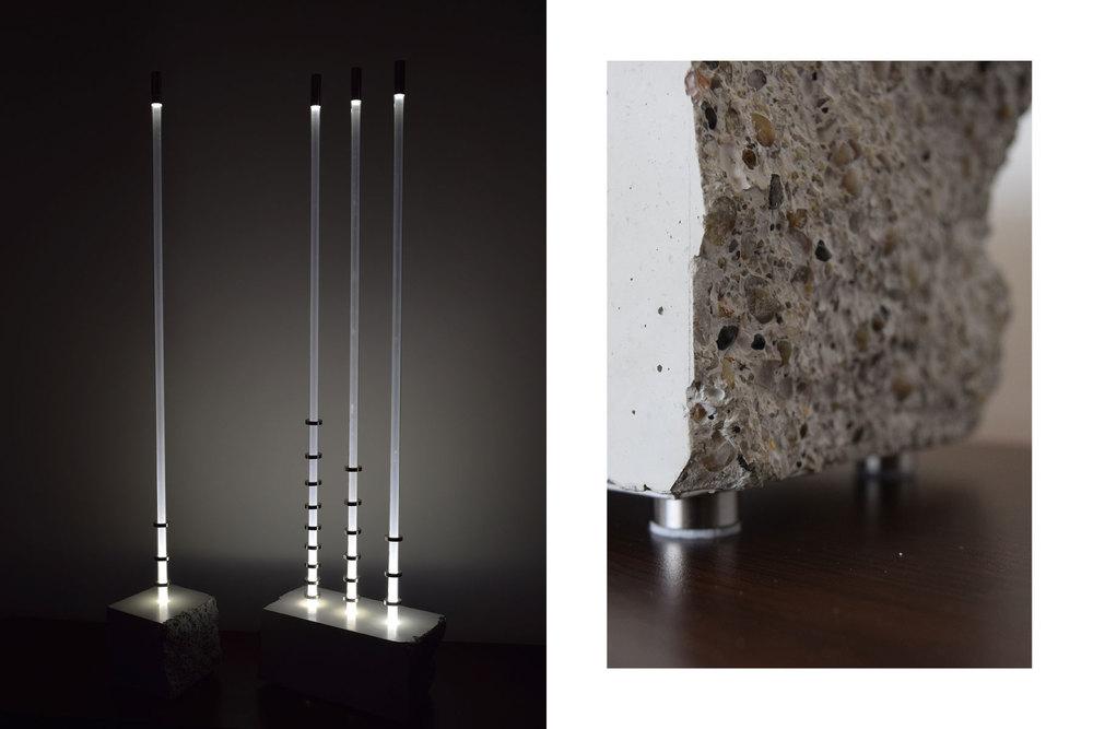 Lampa-MAGNIFICO-02.jpg