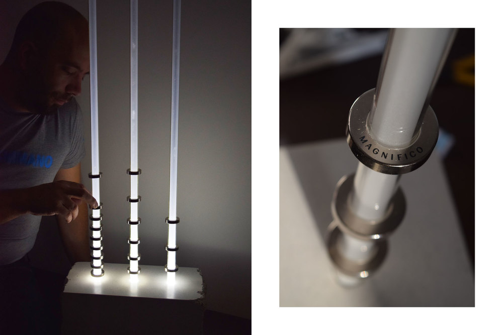 Lampa-MAGNIFICO-01.jpg