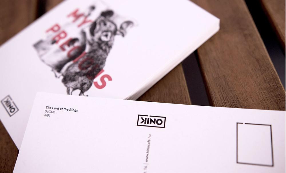 Szandra-Meszaros-Kino-Identity-hellodesign-03.jpg