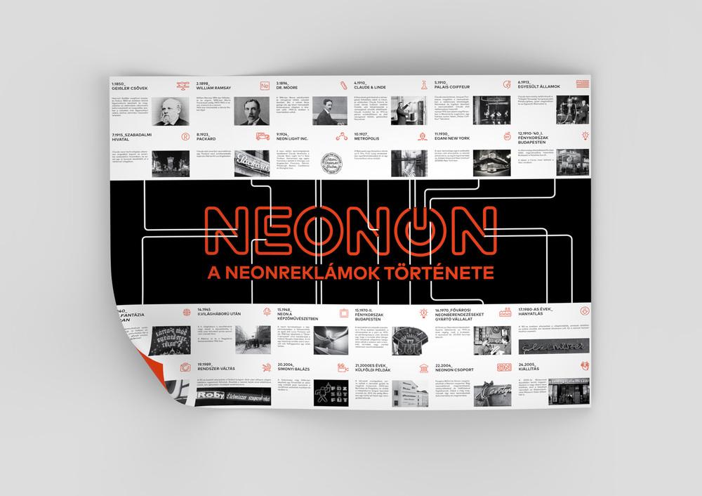 neon-museum-hellodesign-04.jpg