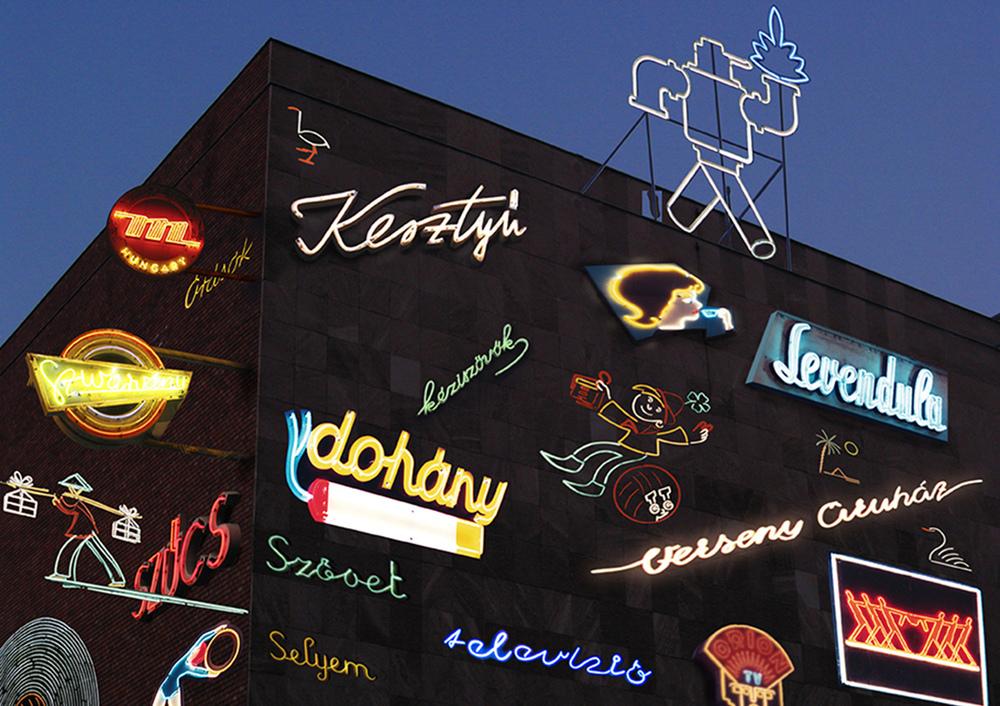 neon-museum-hellodesign-07.jpg