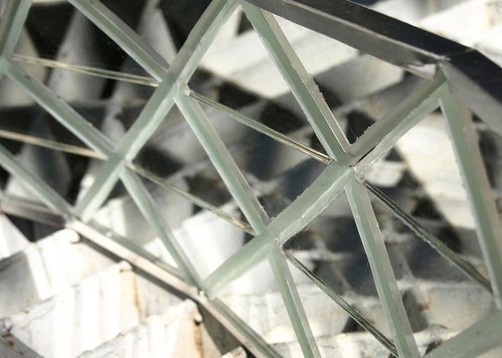glass-stair-02.jpg