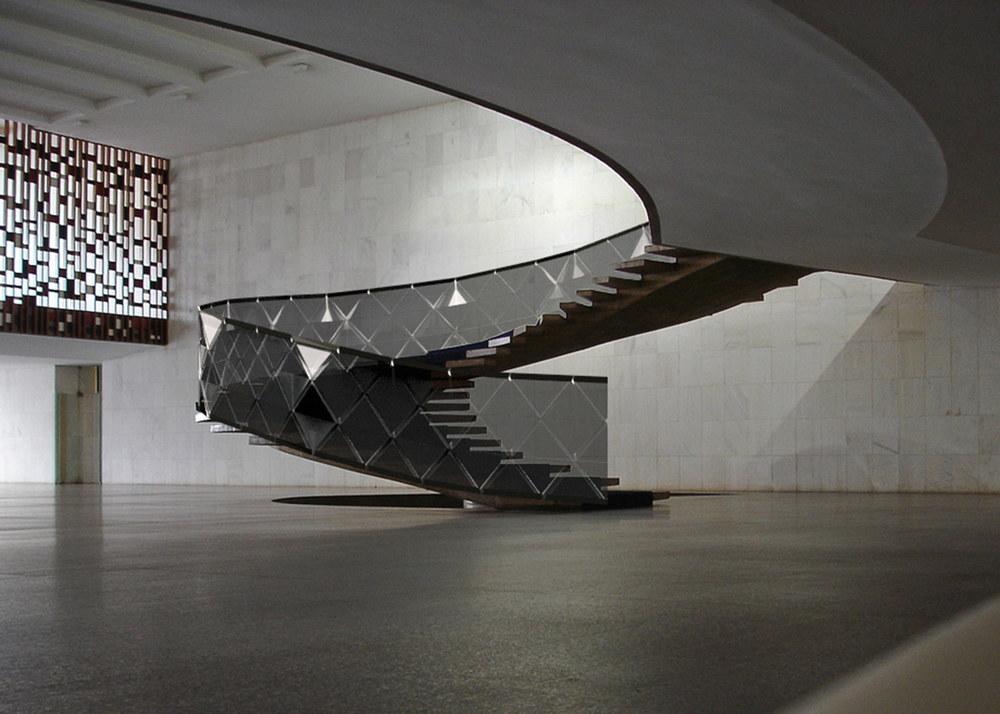 glass-stair-01.jpg