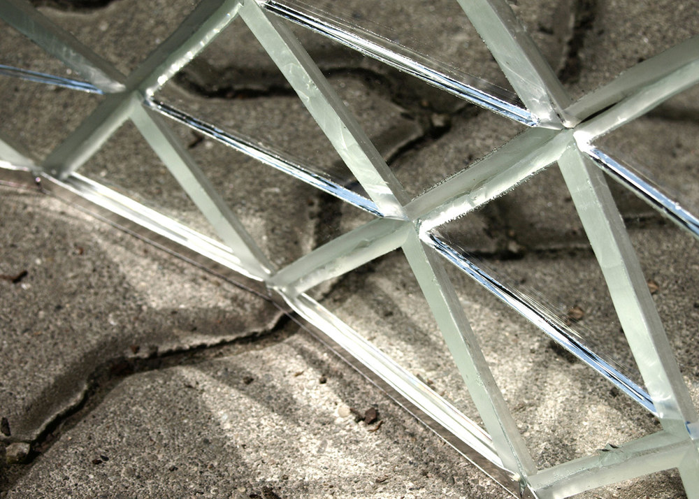 glass-stair-04.jpg