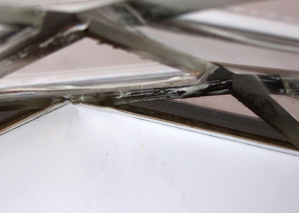 glass-stair-08.jpg