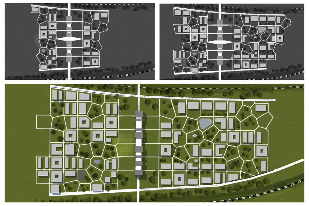 Szemerey-Daniel-ESA-Museum-Hellodesign-07.jpg