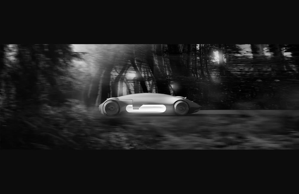 Adam-Sandor-Finding-Darkness-Hellodesign-22.jpg