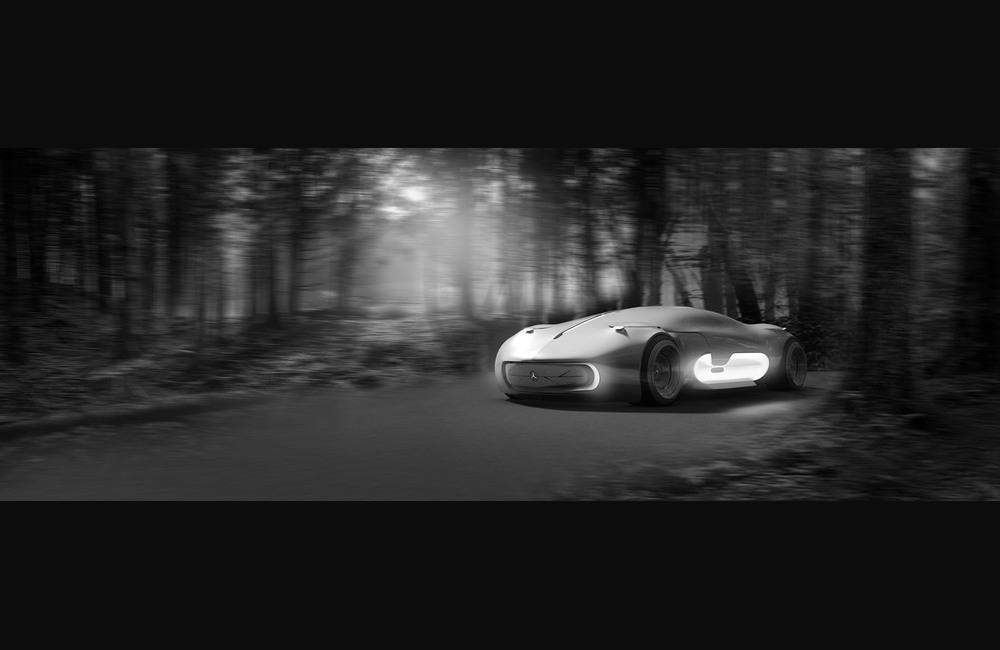 Adam-Sandor-Finding-Darkness-Hellodesign-23.jpg