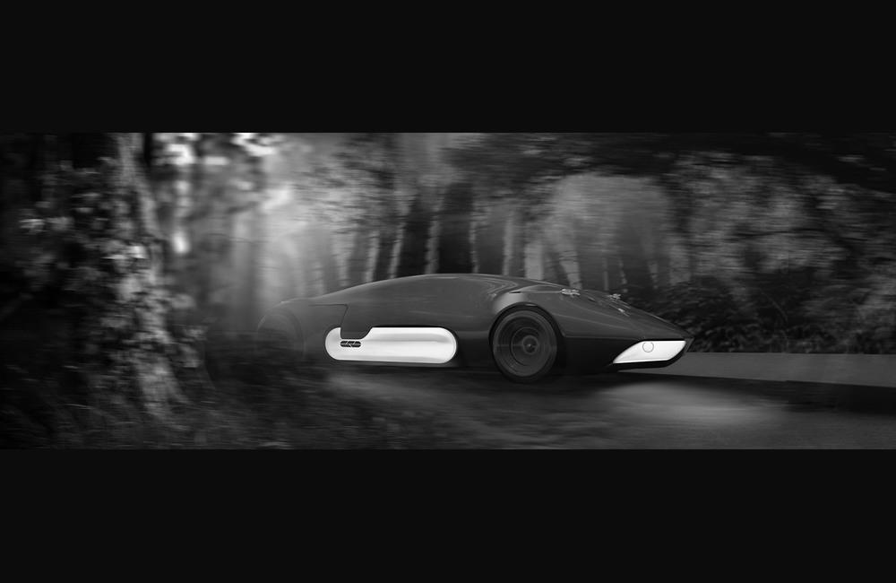 Adam-Sandor-Finding-Darkness-Hellodesign-21.jpg