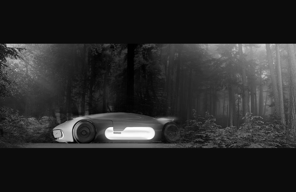 Adam-Sandor-Finding-Darkness-Hellodesign-24.jpg