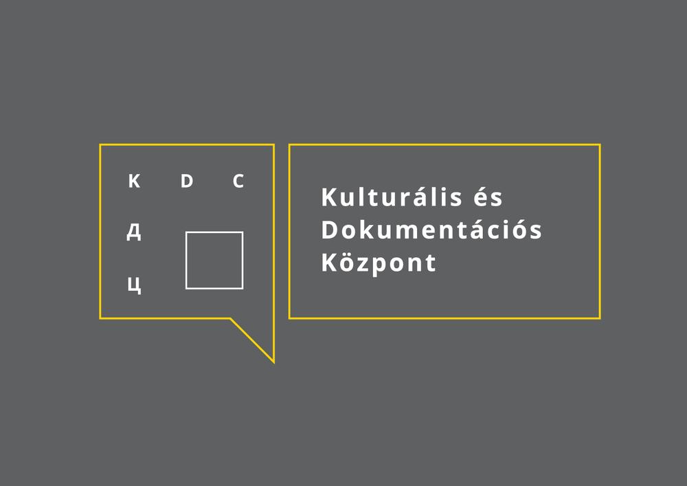 kdc_6_hellodesign.jpg
