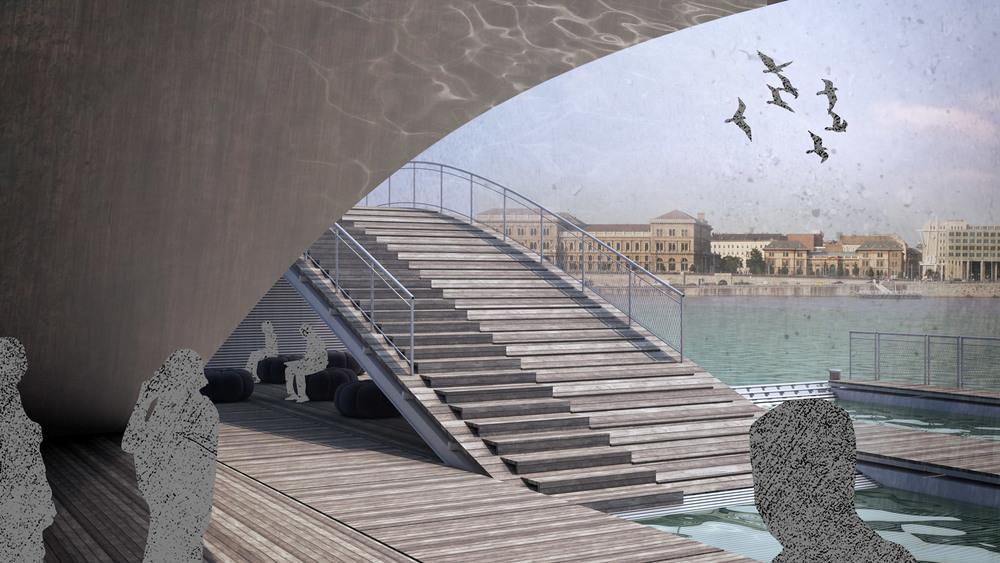 zimmerer-erzsébet-építész-vízszinttér-építészeti-látványterv_01.jpg