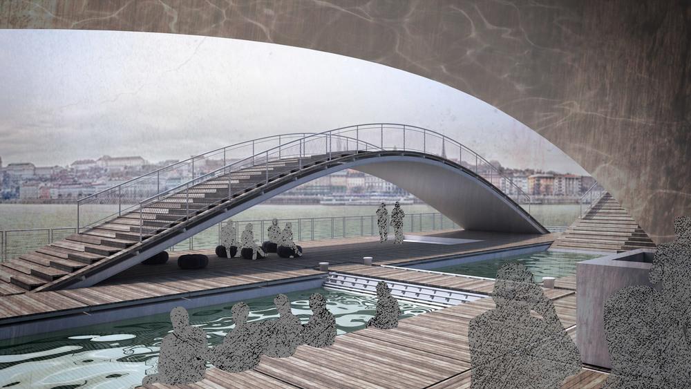 zimmerer-erzsébet-építész-vízszinttér-építészeti-látványterv_02.jpg