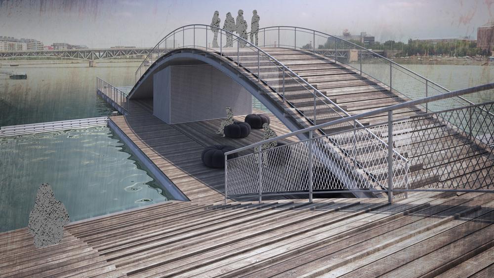 zimmerer-erzsébet-építész-vízszinttér-építészeti-látványterv_03.jpg