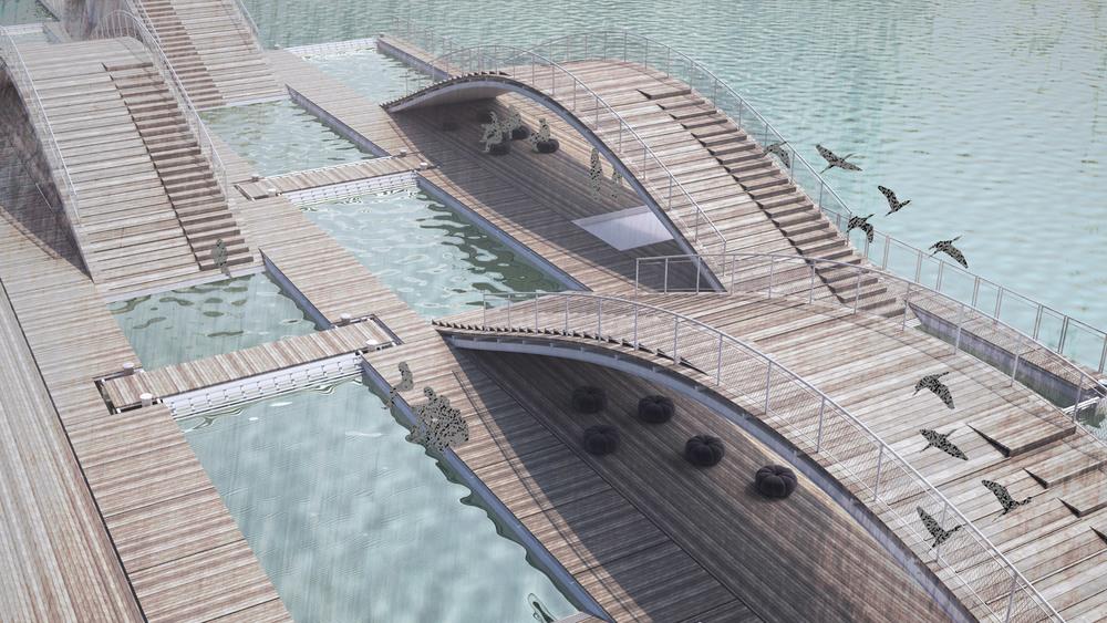 zimmerer-erzsébet-építész-vízszinttér-építészeti-látványterv_05.jpg