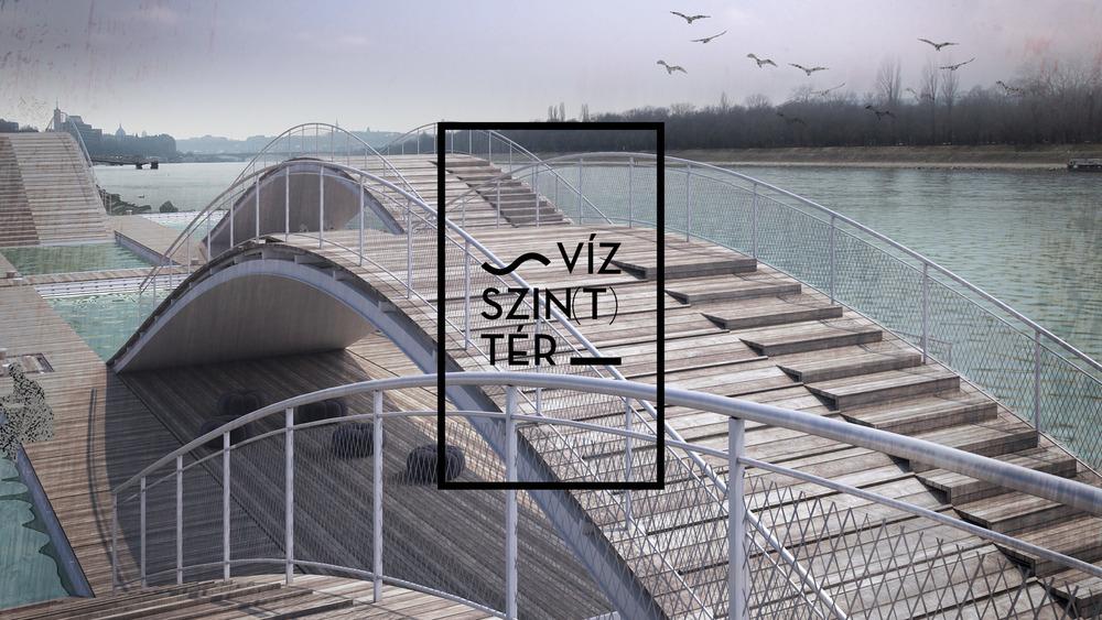 zimmerer-erzsébet-építész-vízszinttér-logó.jpg