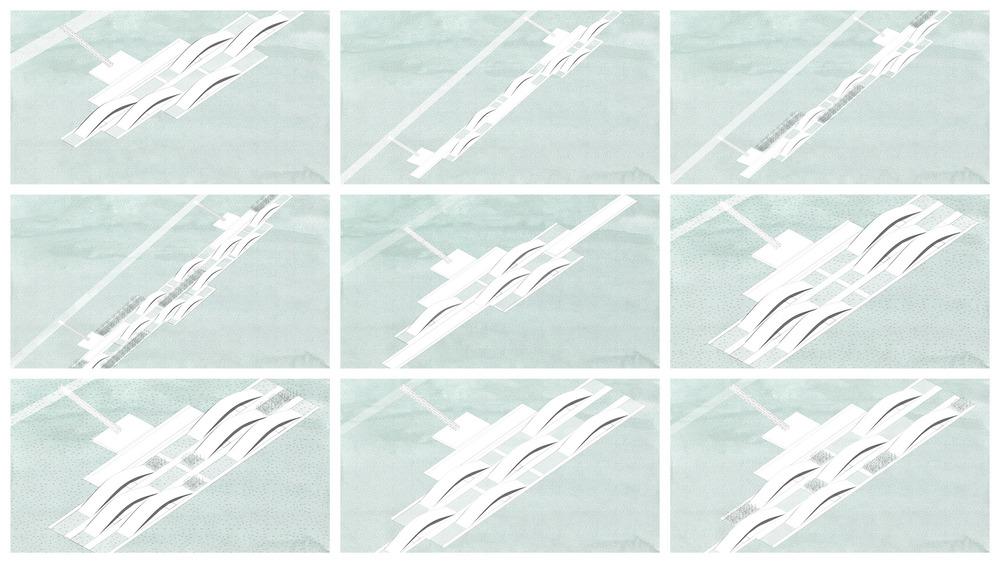 zimmerer-erzsébet-építész-vízszinttér-variációk.jpg