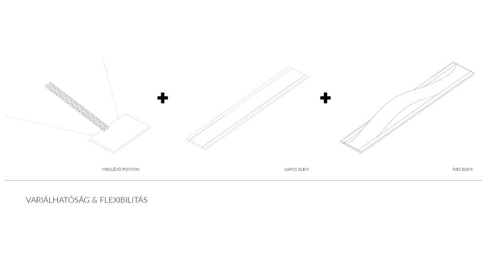 zimmerer-erzsébet-építész-vízszinttér-variálhatóság-és-flexibilitás.jpg