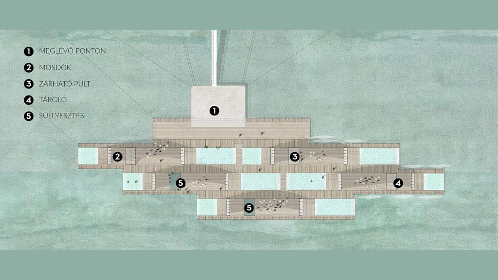 zimmerer-erzsébet-építész-vízszinttér-alaprajz.jpg