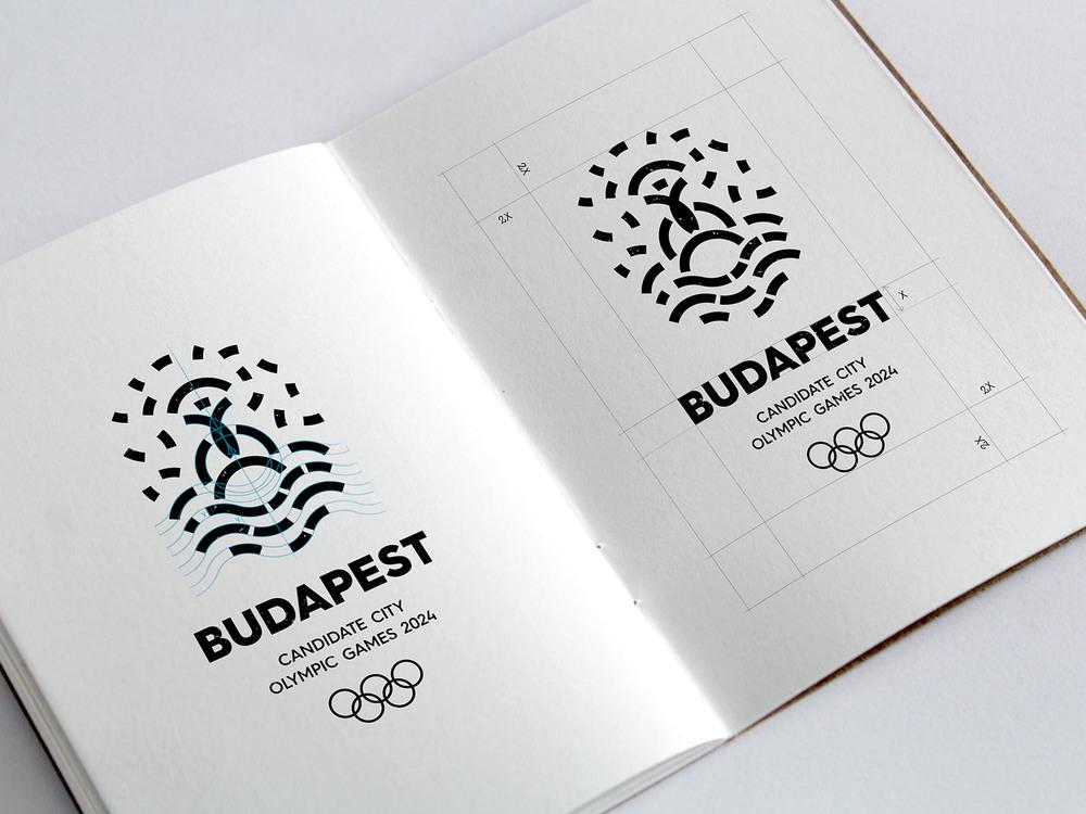 Graphasel-Olympia-2024-Budapest-identity-01.jpg