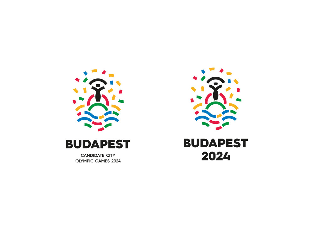 Graphasel-Olympia-2024-Budapest-identity-08.jpg