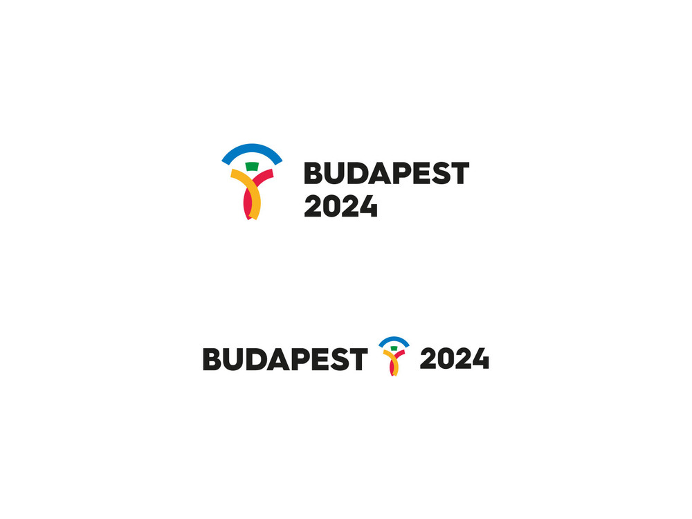Graphasel-Olympia-2024-Budapest-identity-11.jpg
